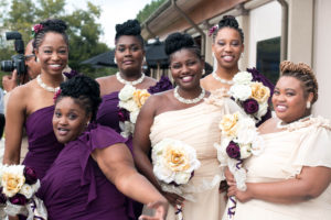 Jordan Taylor Photography - Phillips - Hamlin Wedding