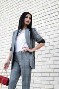 Jordan Taylor Photo - Blogger Shoot - Reema Kanj